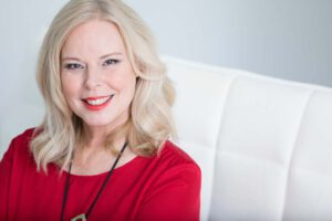 business coaching maarit halmela